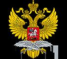 ambasada-rusije