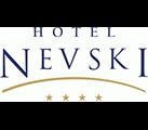 hotel-nevski