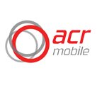 acr-mobile